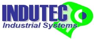 Indutec Logo